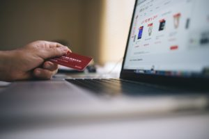 E-Commerce: cos'è e perchè sta diventando sempre più diffuso