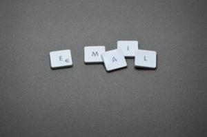 Phishing: come individuare e difendersi dalle email truffa