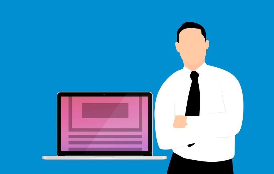 Landing Page : cosa sono e consigli su come costruirle