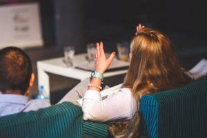 Read more about the article Comunicazione: le regole base per farlo bene
