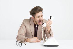 Comunicazione social : quando un post può rovinarti la carriera