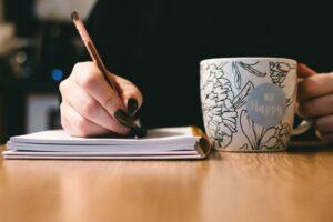 Scrittura Persuasiva : come scrivere articoli efficaci