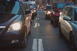 Traffico Organico e a Pagamento : cosa si intende?