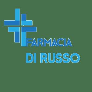 logo_farmacia_di_russo-removebg-preview