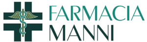 logo_farmacia_manni-removebg-preview