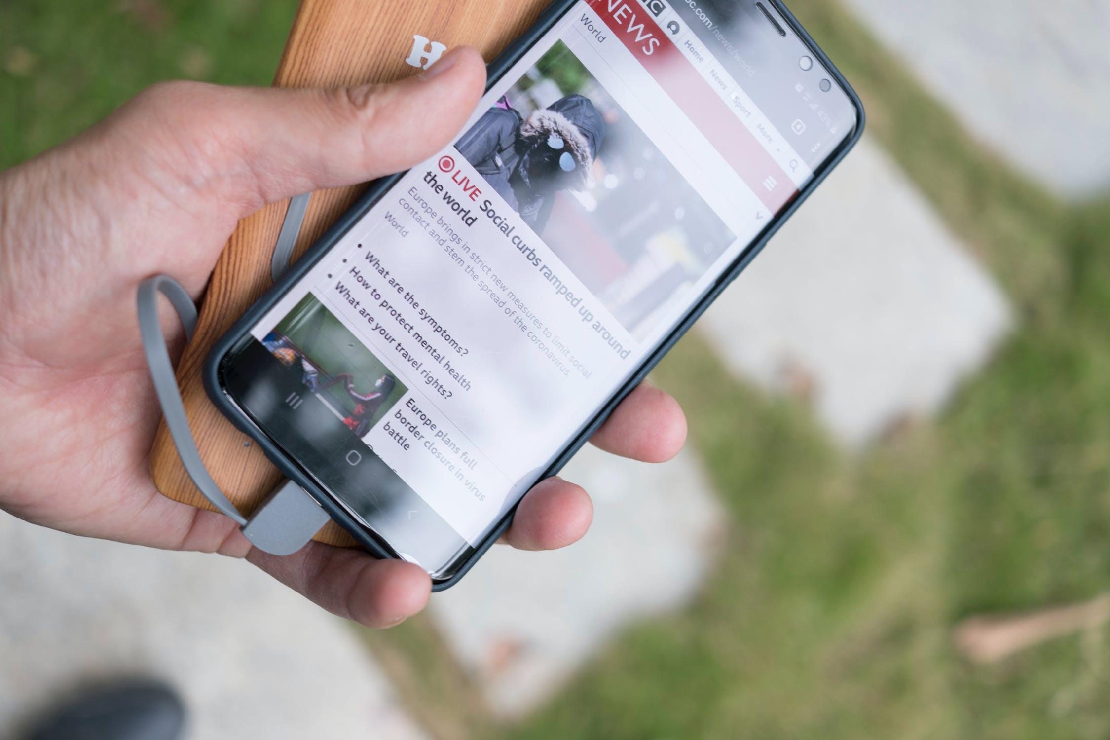 You are currently viewing Comunicazione Digitale per la farmacia: il futuro da scegliere