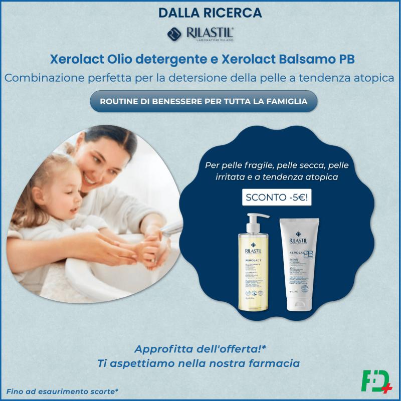 PROMO RILASTIL F.DEL LEONE APRILE farmadpiu (1)