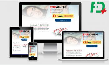 stop_acufeni